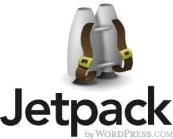 Jetpack, the WordPress Plugin We Love to Hate