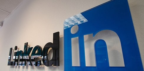 LinkedIn Company Pages, Setup & Management