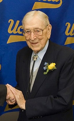 What John Wooden Taught Me About Search Engine Optimization