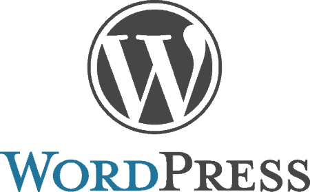 AutoMattic/WordPress Flexes GPL Muscles on Envato Themeforest