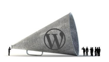 Using WordPress For Internal Communications
