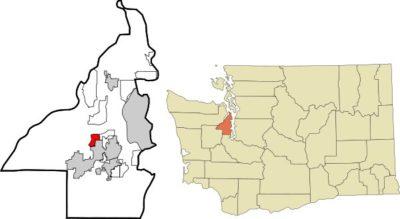 Kitsap County SEO