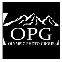 OPG Olympic Photo Group