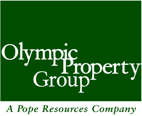 OPG Olympic Property Group