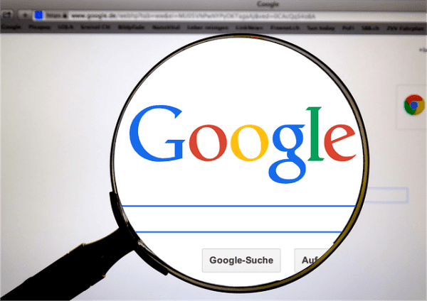 Fetch as Google: Seeing Your Website as Google Sees It