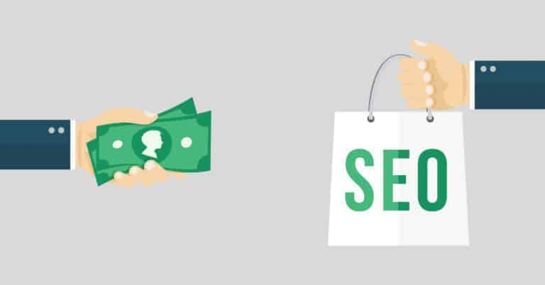 Selling SEO: Small Businesses and Small Budgets