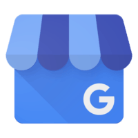 Verify & Optimize Google My Business Listing