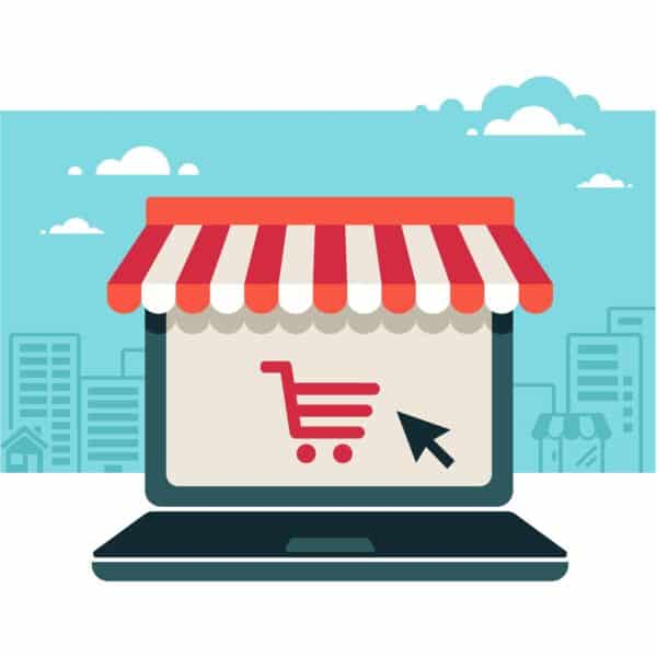 preparing your online store for holiday sales boostability
