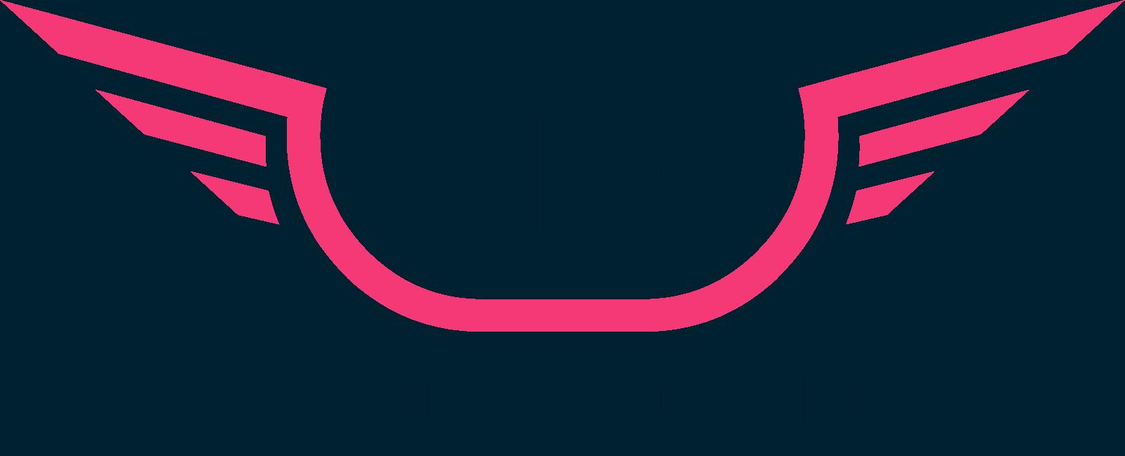 SEO Bandwagon logo