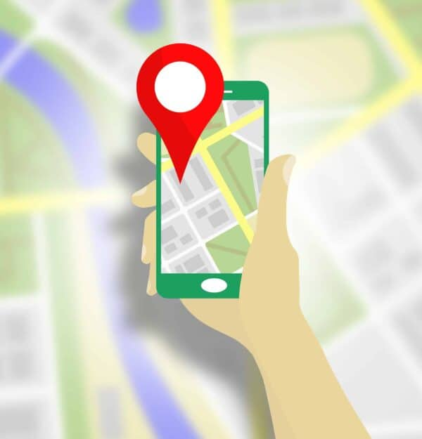 Local SEO Monthly Packages