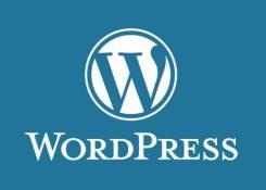 4919659112_70f8836dfa_WordPress.jpg
