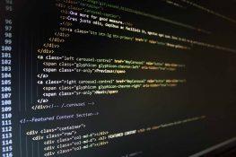 custom-code-coding.jpg